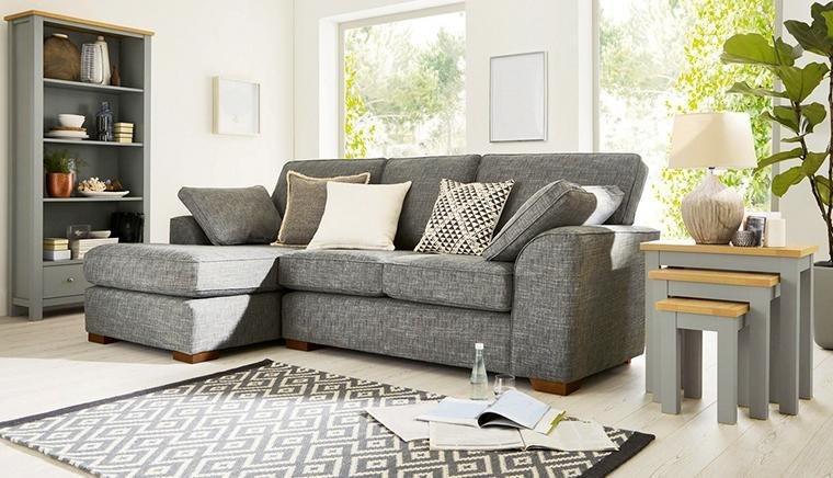 Мебель на заказ от СТЕРХ