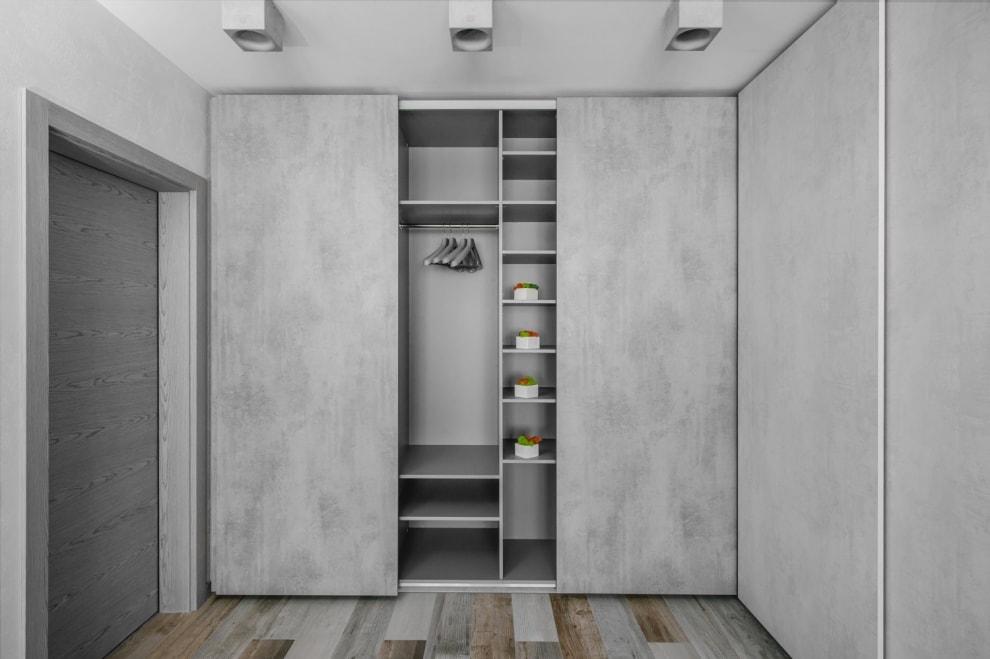 Шкаф под бетон коронка по бетону для розеток купить новосибирск