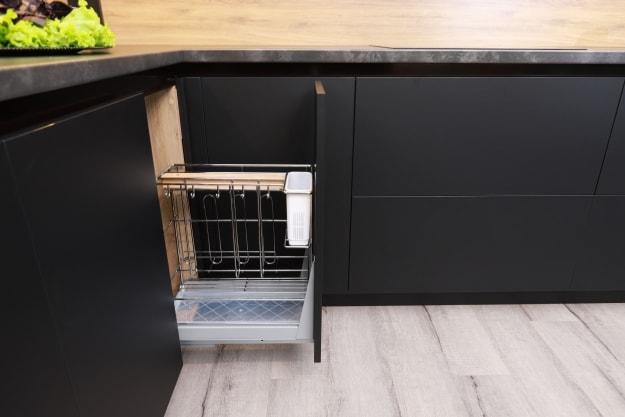 Кухня Onyx, фото №9