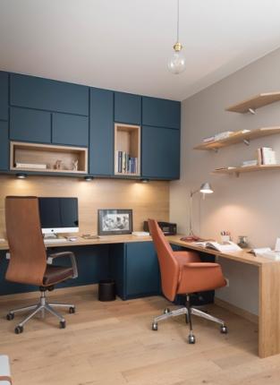 Домашній офіс «Harmony»