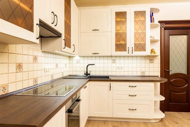 Кухня Verona, фото №2