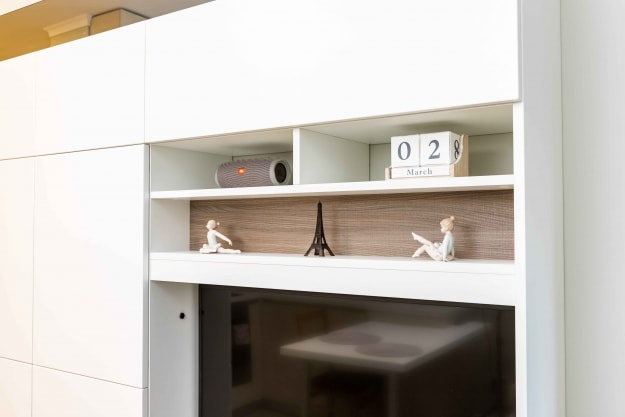 Шкаф Designer, фото №6