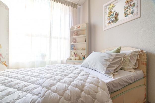 Детская кровать Baby, фото №2