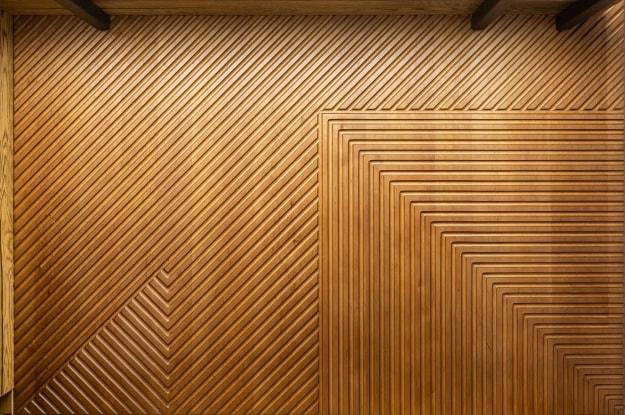 Шкаф-Батлер Zest, фото №4