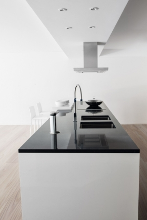 Кухня Shiny, фото №3