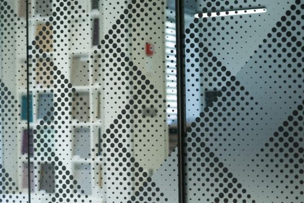 Шкаф-купе Drops, фото №2