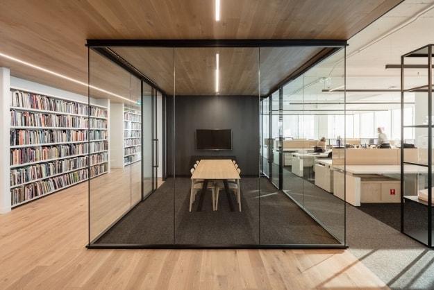 Офіс Natural, фото №8