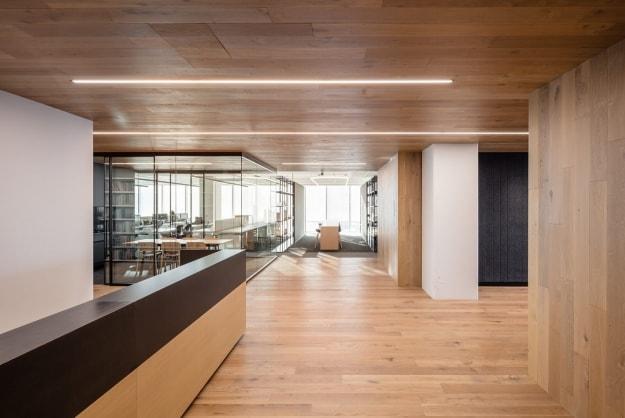 Офіс Natural, фото №2