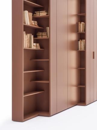 Шкаф Core, фото №3