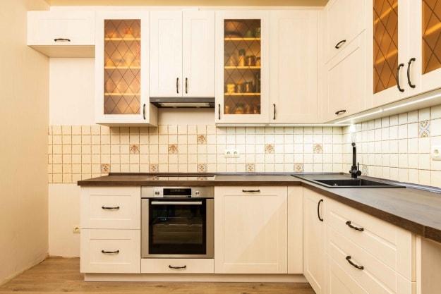 Кухня Verona, фото №3