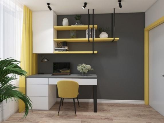 Стол  Yellow