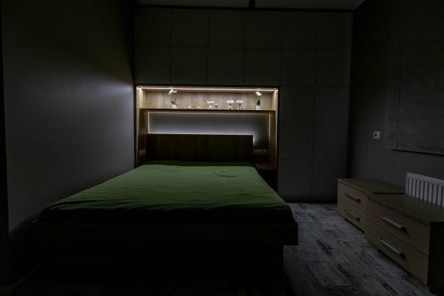Ліжко RX-ligth, фото №2