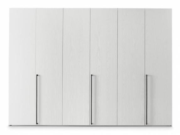 Шкаф Simply, фото №2