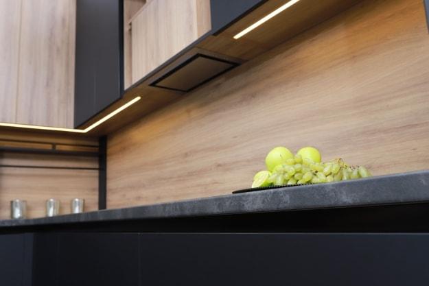 Кухня Onyx, фото №5