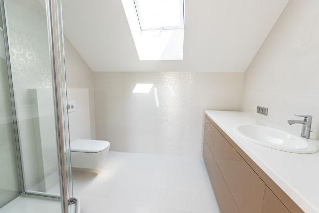 Тумба для ванної кімнати Toffee, фото №6