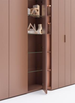 Шкаф Core, фото №2