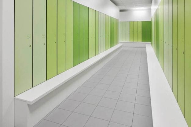 Офис Green, фото №5