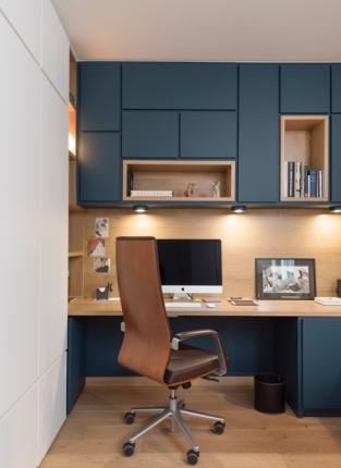 Домашний офис «Harmony», фото №2