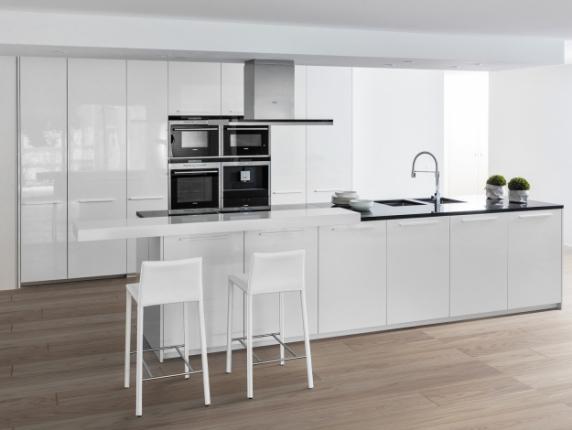 Кухня Shiny
