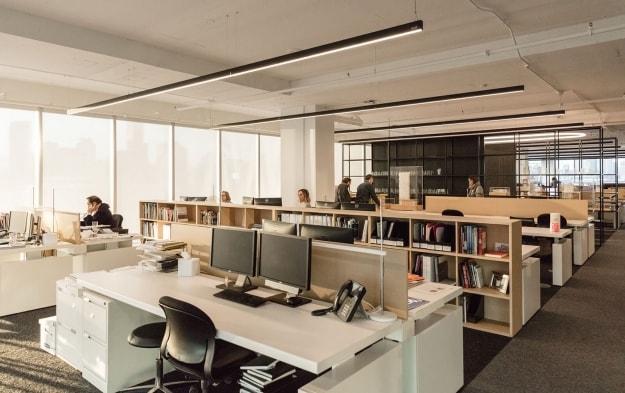 Офіс Natural, фото №5