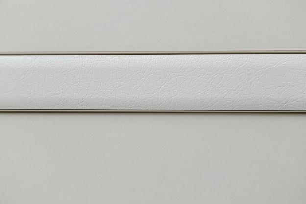 Встроенный шкаф-купе Smooth, фото №3