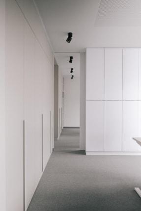 Офис White