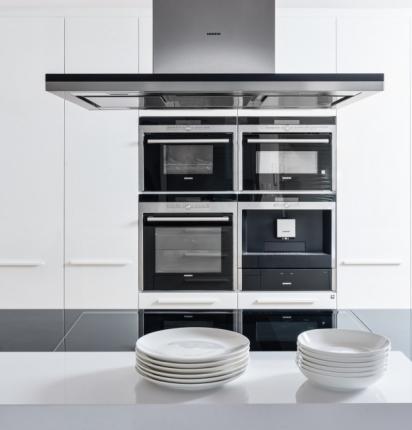 Кухня Shiny, фото №2