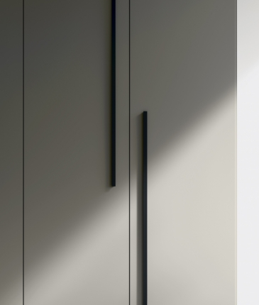 Шкаф Simply, фото №3
