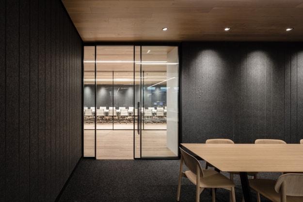 Офіс Natural, фото №7