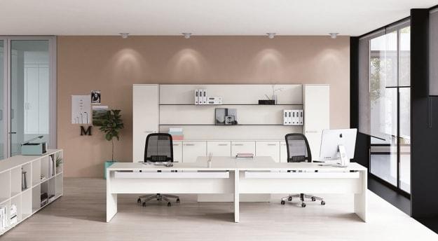 Офіс White Retro, фото №2