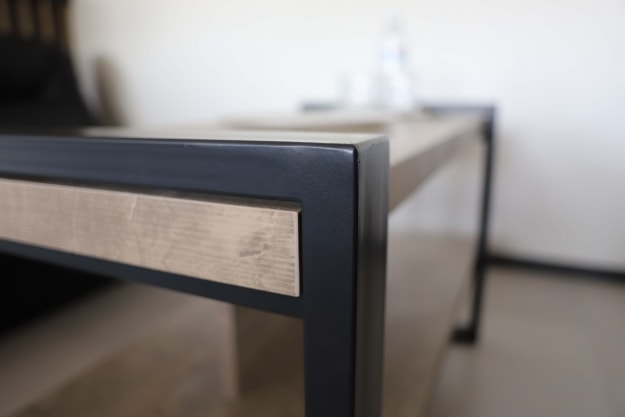 Журнальный стол Metallic, фото №2