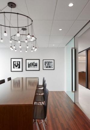 Офис Chicago