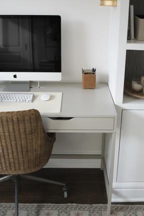 Домашній кабінет Aesthetic, фото №2