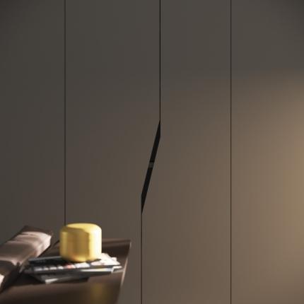Шкаф Cutter, фото №4