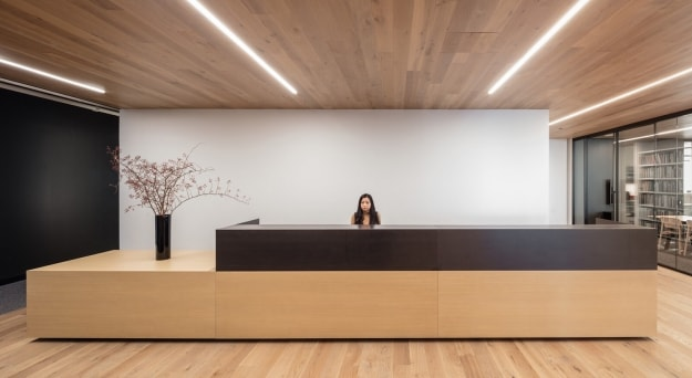 Офис Natural, фото №4