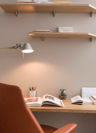 Домашний офис «Harmony», фото №3